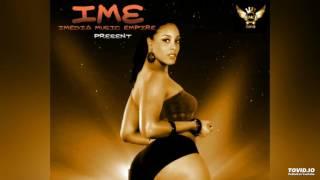 Gad Yon Buddyyy - Imedia Music Empire