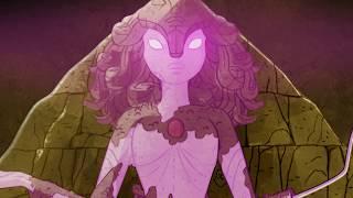 Steven Universe - JoJo Ending 1