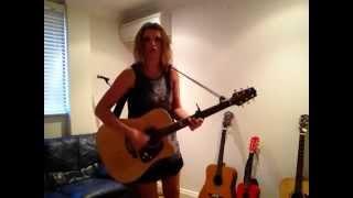 Cover by Gemz - Amy MacDonald - Pride