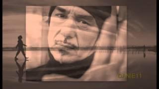 ΔΕΝ ΣΕ ΧΡΕΙΑΖΟΜΑΙ- ΝΟΤΗΣ ΣΦΑΚΙΑΝΑΚΗΣ (LIVE)