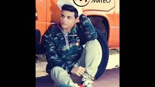 Abraham Mateo - Me gustas