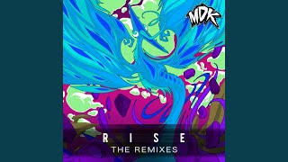 Rise (Doctor Vox Remix)
