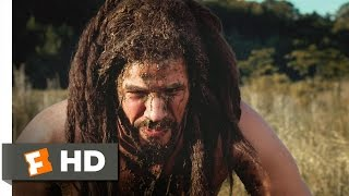 Disaster Movie (1/10) Movie CLIP - 10,001 B.C. (2008) HD