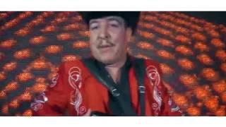 Grupo Adicto   La Vecina Le Puso El Dedo  Rmx  Mike F  ☢ ıllılı™ Edit  Vdj Chita Vhsa Tab Mex  ♪♫★ 1