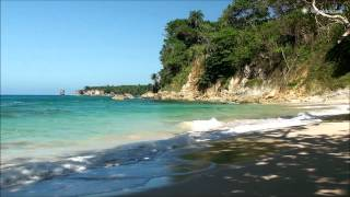 Fast Distance pres. Suncoast - Samona Bay