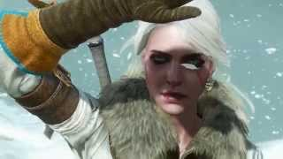O Fortuna - The Witcher 3: Wild Hunt