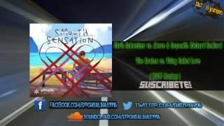 Chris Schweizer vs. Beyond Ft. Richard Bedford - The Kraken vs. Thing Called Love (W&W Mashup)