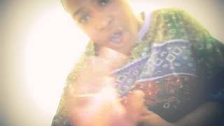 Keyshia Cole - Wonderland ft. Elijah Blake (GEMSTONE) COVER