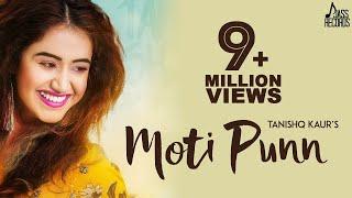 Moti Punn ( Full Song )- Tanishq Kaur   MixSingh   New Punjabi Songs 2018   Latest Punjabi Song 2018 width=