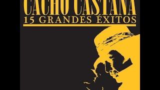 Cacho Castaña - La Gata Varela