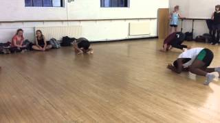KASABIAN STEVIE CHOREOGRAPHY BY MELODY SQUIRE @ PINEAPPLE DANCE STUDIOS