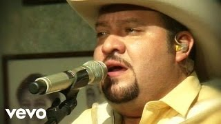 Pesado, Cesáreo Sánchez - Mi Cómplice (Live At Nuevo León México 2009)