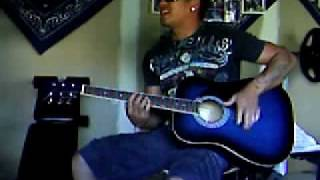 katchafire collie herbman acoustic