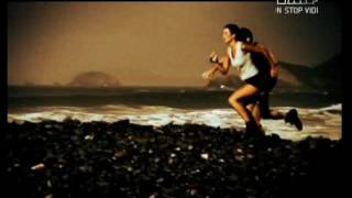 Delerium - Silence '2004 (Above & Beyond Video Edit)