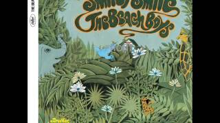 Fall Breaks And Back to Winter - The Beach Boys