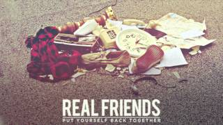 Real Friends - Dead