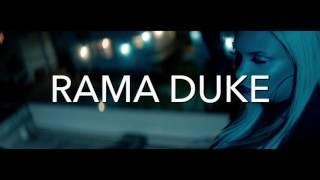 "Official Trailer- ""Under The Bridge"" - Chino XL Featuring Rama Duke"