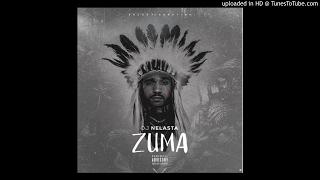Dj Nelasta - Zuma (Afro House) (Promo)