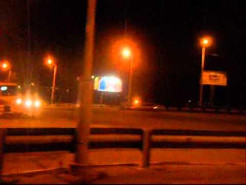 16.12.2011 Zaporizhzhya.Ukraine..wmv