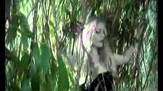 VÍDEO MUSICAL DE Priscilla Hernandez The willow's lullaby[1].mp4