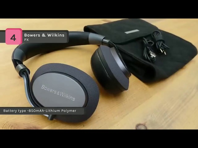 e45970ecfd4 Download thumbnail for TOP 5 Best Wireless Headphones 2019 - YouTube