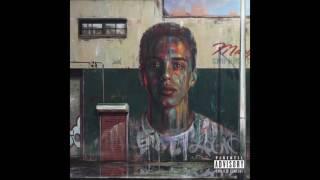 Logic-Gang Related (slowed down)
