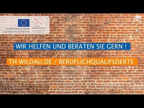 Blended Counselling   Studieren ohne Abitur – Beratung für beruflich Qualifizierte.