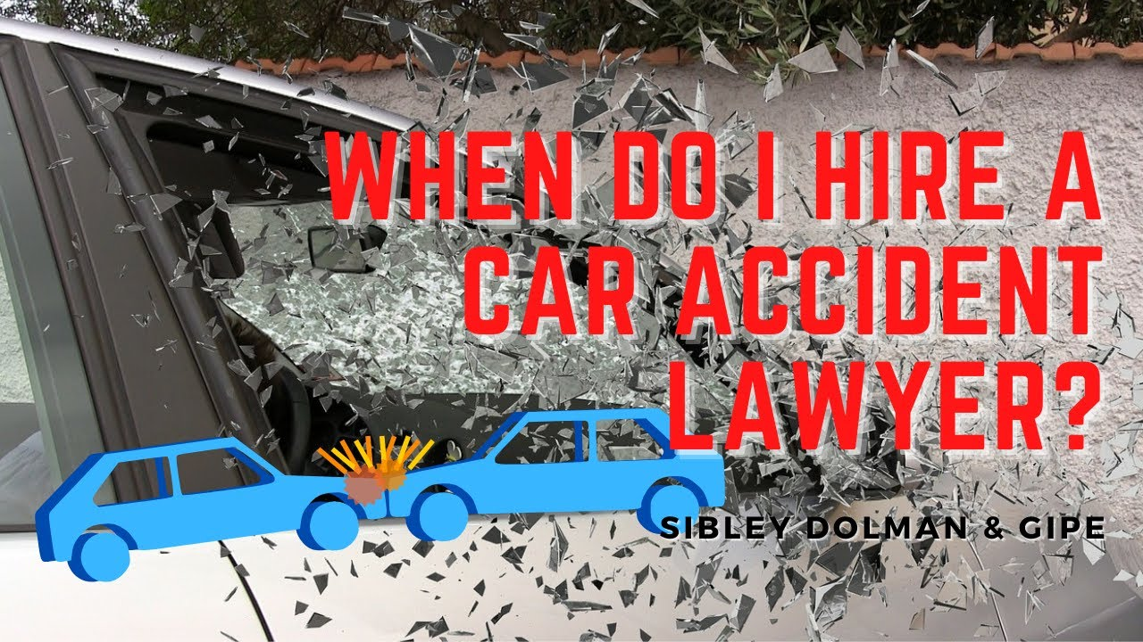 Lawyer For Personal Injury Mount Kisco NY