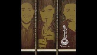 Trio Bossanova, Mi bendición, Cover Juan Luis Guerra