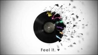 Tiesto & Diplo - C'Mon (Radio Edit) www.club-tunes.pl
