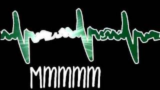 Khalil - Just Like IceCream Lyrics