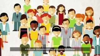 Sistema Nacional de Emprego - SINE - Empreendedorismo 02