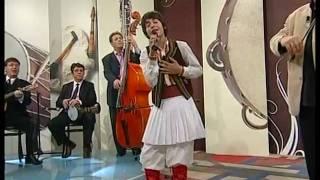 Zoran Dzorlev - Bobi Andonov: Jovano Jovanke