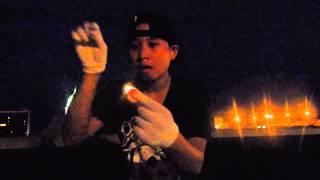 [AoL][SYM] Ruse | Make me feel better (Klingande Remix) |