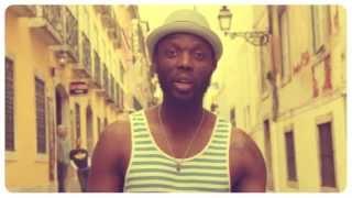 Lancelot - A Essência ft. Beware Jack (Official Video)