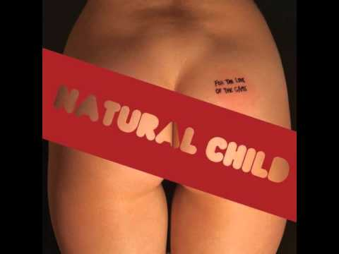 natural-child-paradise-heights-ffreshness