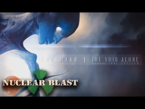 fallujah-the-void-alone-featuring-tori-letzler-official-track-lyric-video-nuclear-blast-records