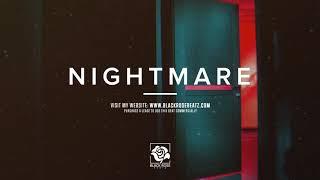 "Offset Type Beat x Gucci Mane ""Nightmare""   Kodak Black Type Beat 2019   Quavo Type Beat 2019"