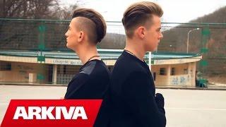 Golden ft Fida - 24H (Official Video HD)