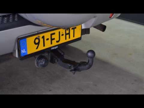 Opel Frontera 2.2I LIMITED Airco Elektr. ramen Bullbar Licht metaal Inruil mogelijk