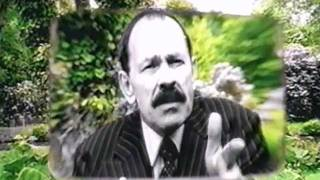 Scatman John - Scatman's World