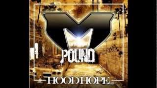 "M-POUND MUSIC - HOLLYWOOD SHOWOFF ""REGGIE MILLER"" #MOET"