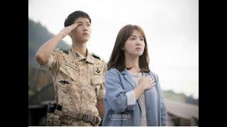 DOTS   OST Tu Hi Dil Mein   Tum Hi Ho Drama   LTN Family