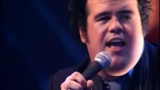 Bidê ou Balde - Melissa (feat. Roger Moreira)
