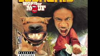Ludacris - Saturday (Oooh Ooooh!)