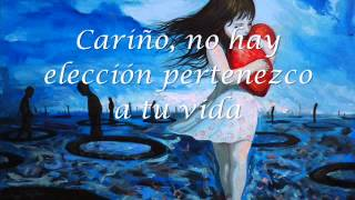 Gigi D' Agostino - L' amour Toujours (Subtitulada al español)
