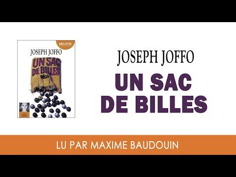 Vidéo de Joseph Joffo