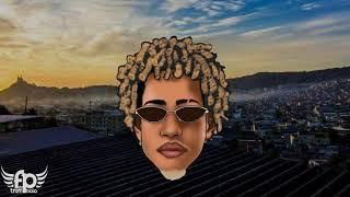 MC RIANNY - AI DROGA NA PENHA [ DJ JHONATAN E FP DO TREM BALA ] 2K18