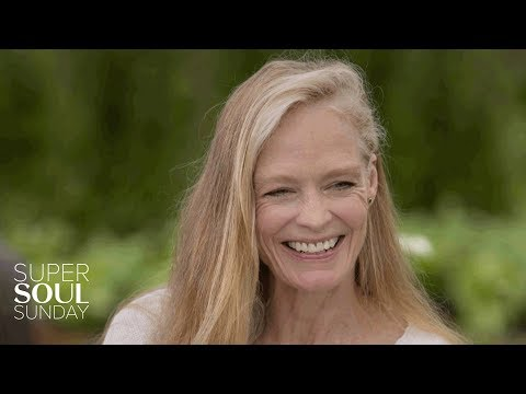 Suzy Amis Cameron on Founding the Sustainability-Focused MUSE School | SuperSoul Sunday | OWN