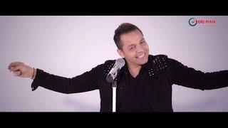 Jean de la Craiova - Ma arde la suflet de tine (Audio 2012)